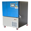 Blue Star & Elan Pro Ultra Low Deep Plasma Freezer, Mtudf