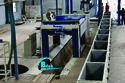 30 CBM Automatic AAC Lightweight Block Making Plant