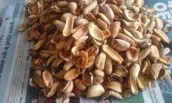 Dryed Mahua Seeds