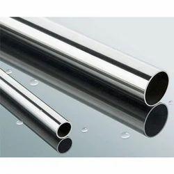Duplex Steel ASME SA 240
