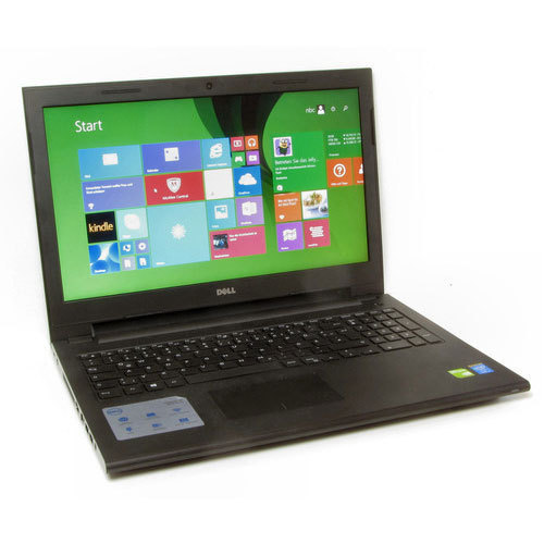 DELL INSPIRON 15 3542 NOTEBOOK DRIVER FOR WINDOWS MAC
