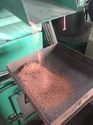Automatic Copper Granulator