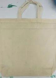 Cloth Bags ( Cotton)