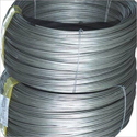 201 Stainless Steel Wire