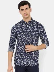 Mens Stiles Full Sleeves Casual Shirts