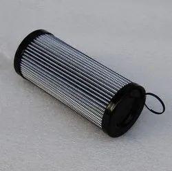 ELGI Oil Filters