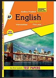 mock test papers for intermediate amateur radio Jac 12th previous papers 2019 download with suggestions for jharkhand intermediate model papers 2019 download with sample papers for arts science every year the jac board will conducted the intermediate 1st and 2nd year annual public examination tests from march to april to the state hindi.