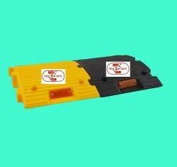 Speed Retarder Plastic