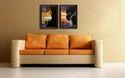 Aesthetic Arts (Interior)