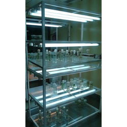 Tissue Culture Rack at Best Price in India