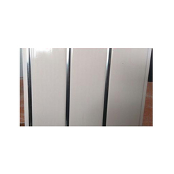 Commercial PVC Wall Panel