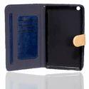 Flip Cover For Asus Zenpad (7.0) / Z170
