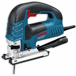 Bosch Jig Saw Machine With Electrical 24