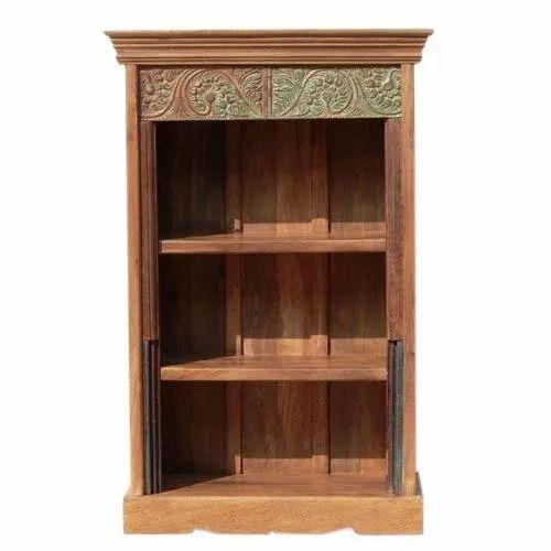 PICK YOUR PIECES Bookcase Bookcases Bookshelves Book Cases 3 Shelf 5 Shelves