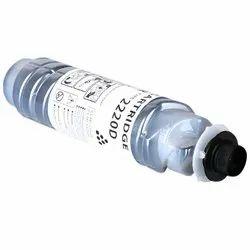 Ricoh AF2210D/AF2110S Toner Cartridge
