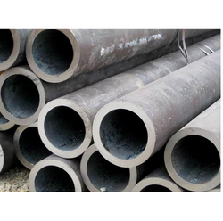 Alloy Steel P9 Seamless Pipe