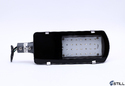 60 W LED Street Light
