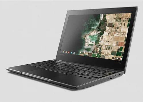 Lenovo 100e Chromebook Laptop | Fouryes Technologies
