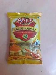 Arjit Haldi Powder