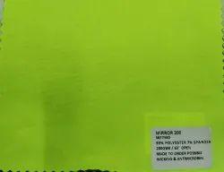 Sports Dry Fit Fabrics