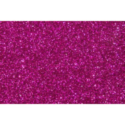 Polyester Glitter Powder for Decorations and Events