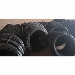 HB Wire Colis