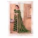 Ladies Trendy Casual Saree