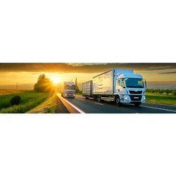 Pan India Outbound Logistic Services