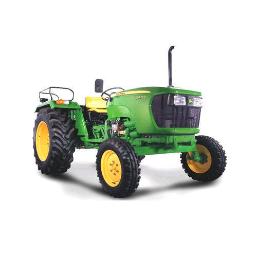 5b28dce6c7a 5039 D John Deere Tractor, Tractor, Tractor Parts & Assemblies ...