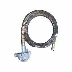 Needle Dewatering Pump
