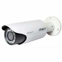 Dahua Bullet Camera, For Residential And Commercial