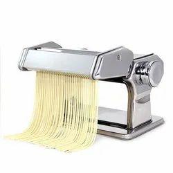 Noodles, Chowmin Price - 35/- KG