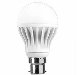 HPL 20 Watt LED Light Bulb