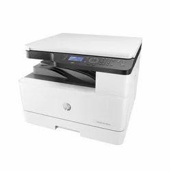 HP LJ MFP M436n Copier