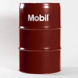 Mobilgear Xmp Series Oil, Packaging Type: Drum