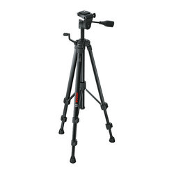 BT 150 Professional Building Tripod