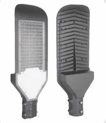 LED Street Light with Lens with 10kv SPD