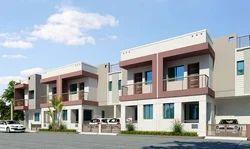 Hostal Building Construction Service