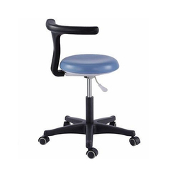 Surgeon Chair Manufacturers Suppliers Amp Wholesalers