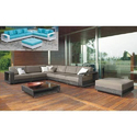 Outdoor Living Room Furniture