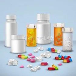 Bio Pharmaceutical Analysis Testing Services