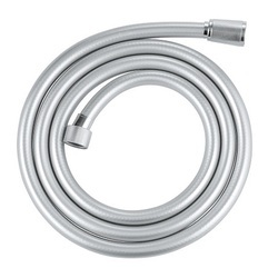 PVC Hose Hindware Shower Accessories