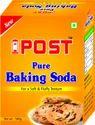 Post Pure Baking Soda Powder