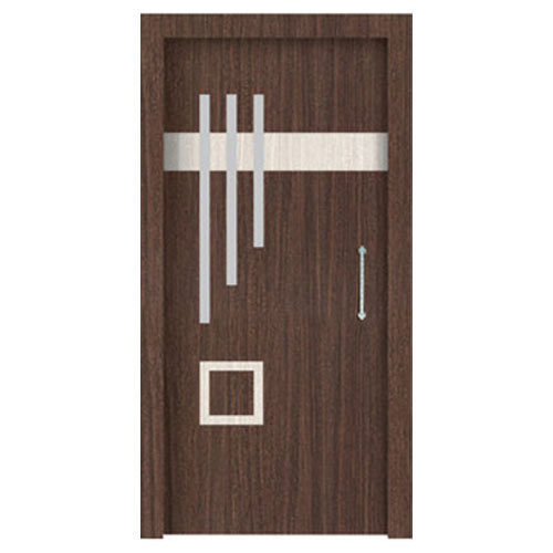 Flush Doors Amp Flush Door