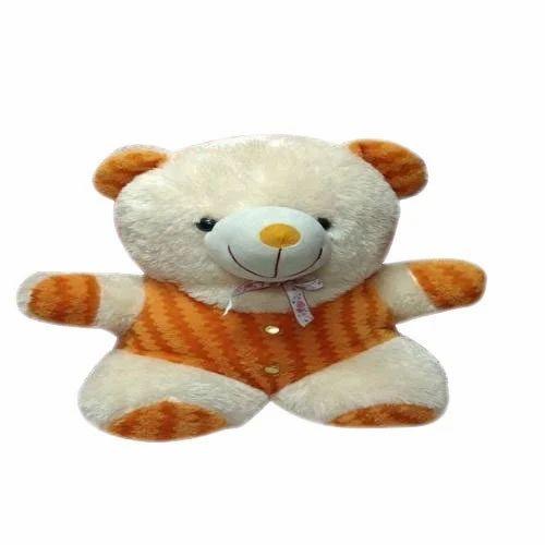 1970010a26d Birthday Gift Teddy Bear at Rs 450  piece