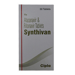 Synthivan Tablet