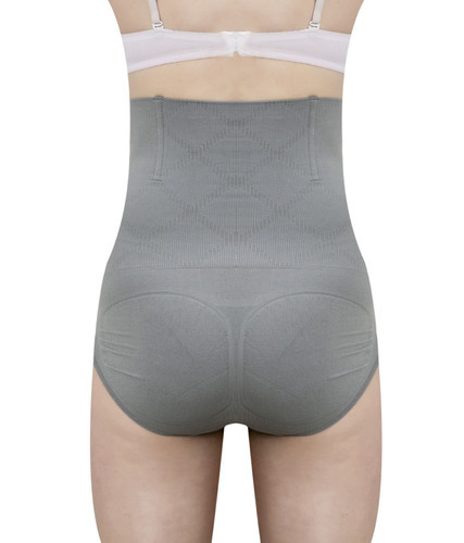 4f07611f302d8 Grey Color Shapewear at Rs 300  piece