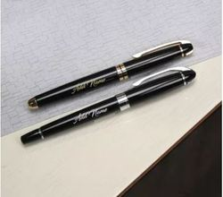 SS Promotional Pen