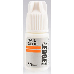 Nail care products contract manufacturer