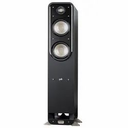 Polk Audio Signature Series S55 Americal HiFi Tower Speaker Pair